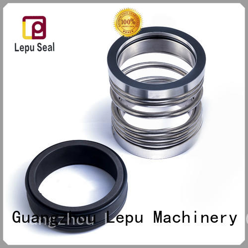 at discount viton o ring seals bulk production for fluid static application