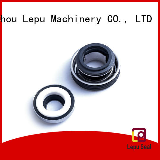 mechanical ftk years pump seal Lepu