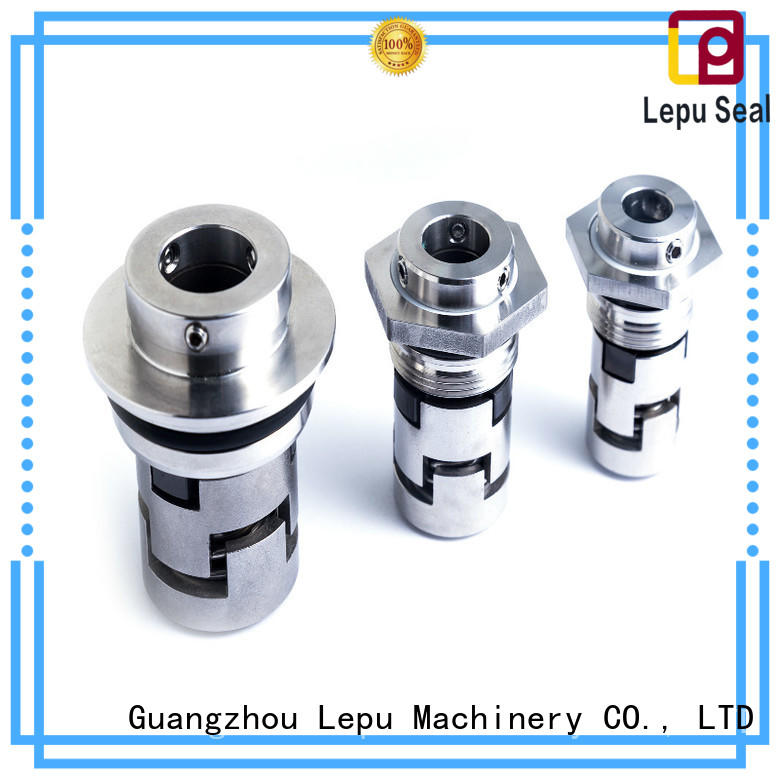 Lepu high-quality grundfos shaft seal horizontal for sealing joints