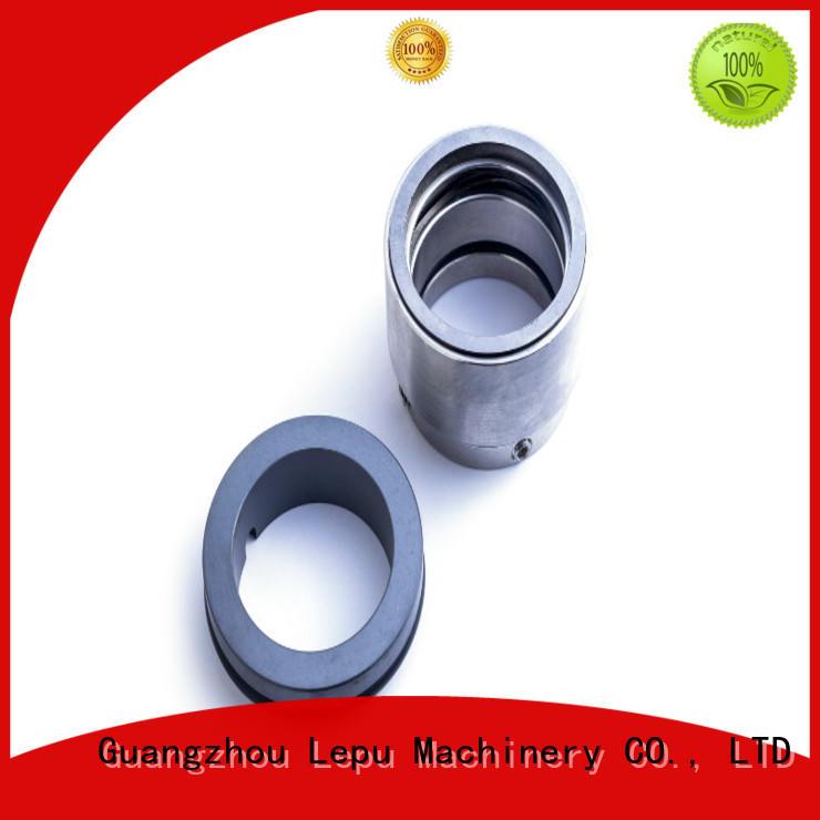 Lepu burgmann burgmann mechanical seal catalogue bulk production vacuum