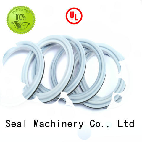 Lepu food o ring seal buy now for food