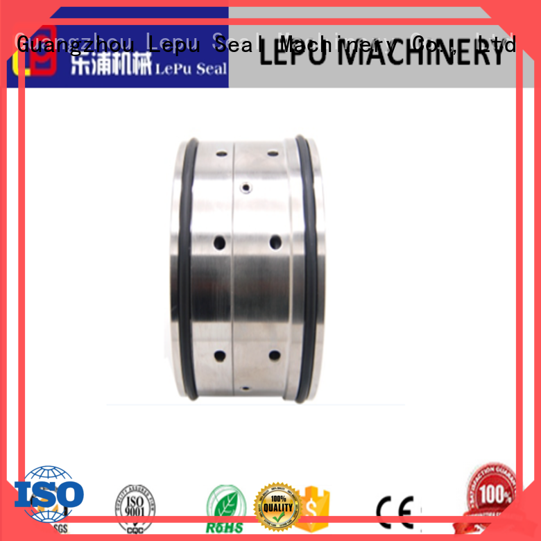 Lepu mechanical roll seal for wholesale for sanitary pump