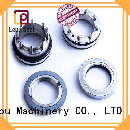 latest well pump seal replacement get quote for food Lepu
