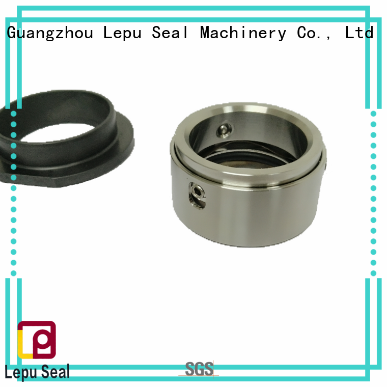 professional alfa laval mechancial seal LPSRU3