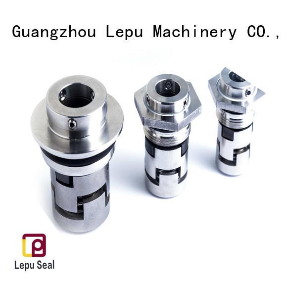 Wholesale grfe grundfos pump seal kit multistage Lepu Brand