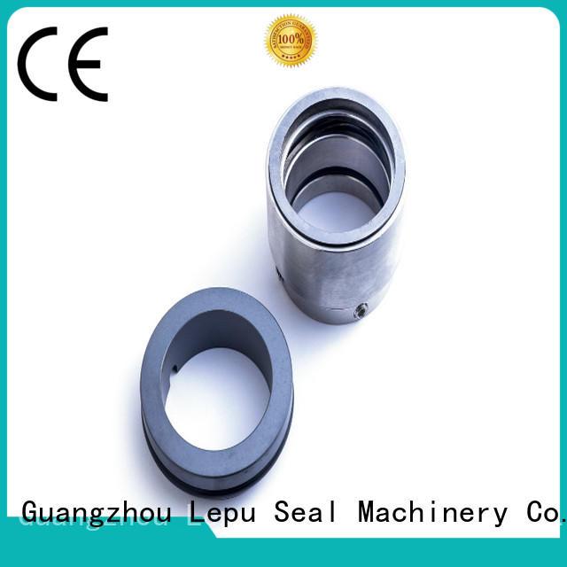 Lepu durable o ring mechanical seals bulk production for air