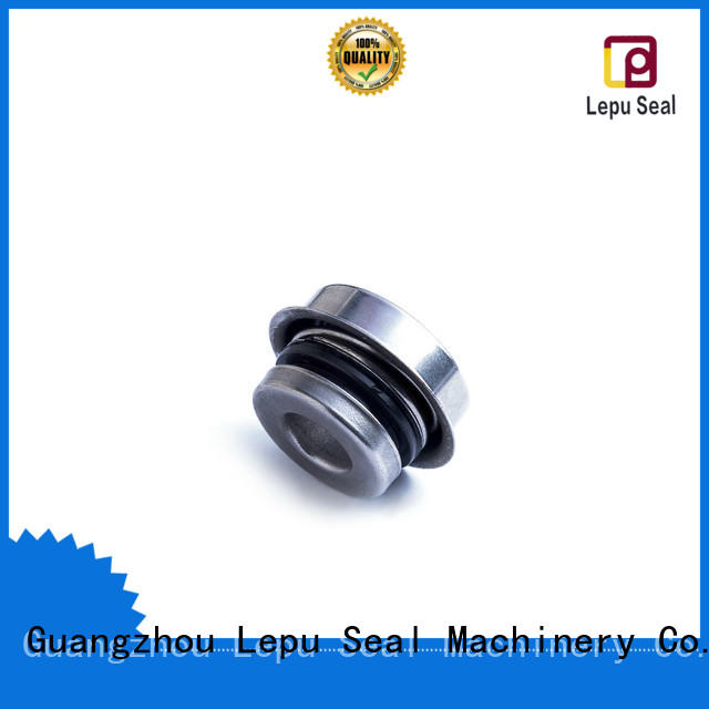 Lepu lepu car water pump leak sealer bulk production for beverage
