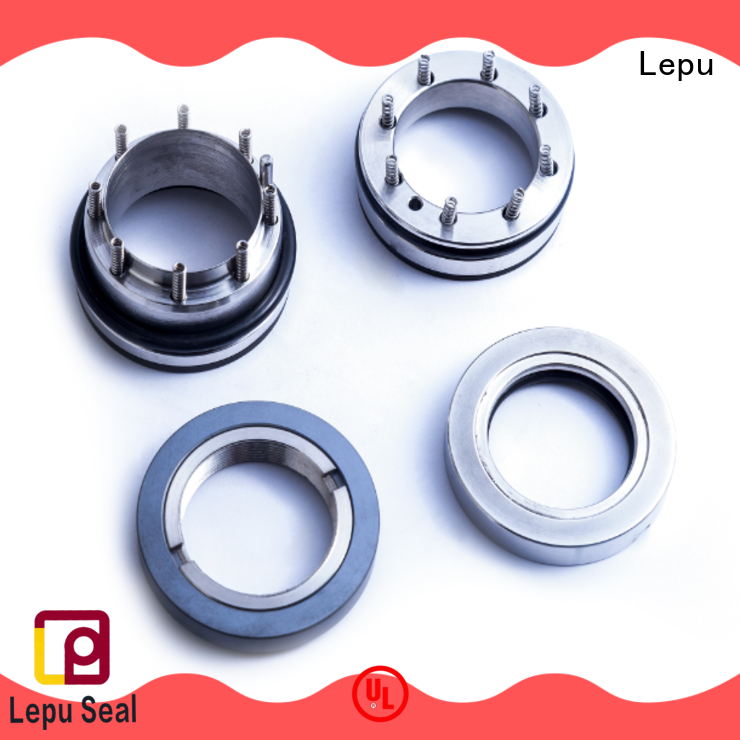 funky pump seal supplies ODM for food