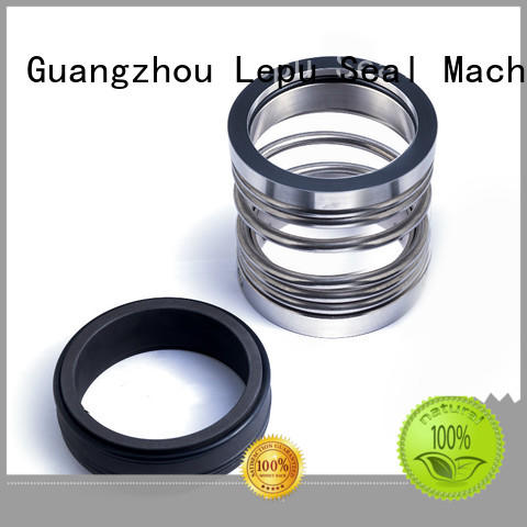 Lepu us3 Mechanical Seal for wholesale for high-pressure applications