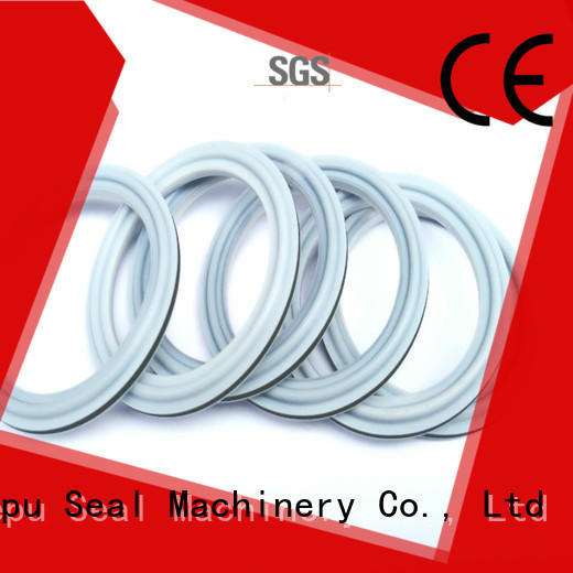 at discount seal rings temperature supplier for beverage