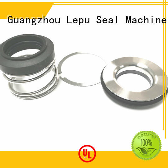 Lepu laval alfaseal get quote for food