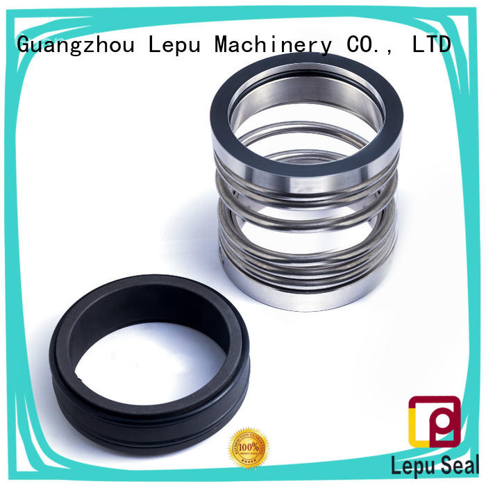 Lepu durable pillar seals & gaskets supplier for beverage