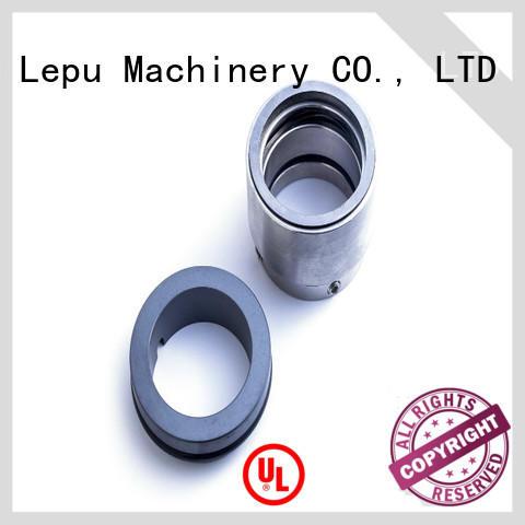 Breathable eagle burgmann mechanical seals for pumps ksb buy now vacuum