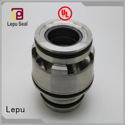Lepu portable grundfos seal kit customization for sealing frame