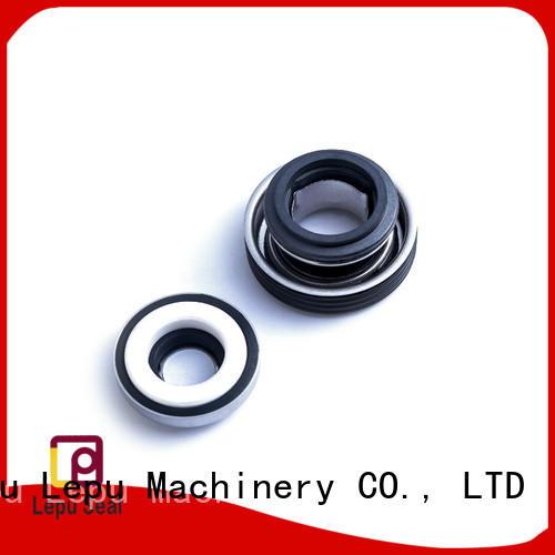 pump mechanical mechanical seal parts Lepu Brand