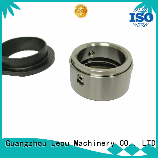 Lepu Breathable Alfa laval Mechanical Seal wholesale buy now for food