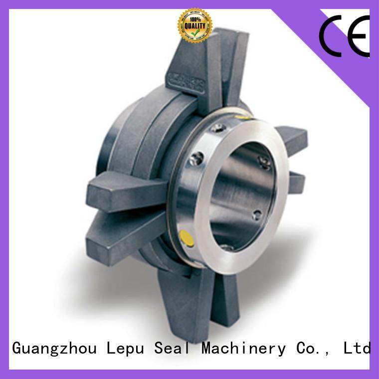 Lepu durable pump seal ring customization