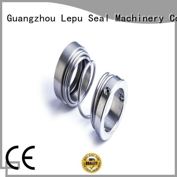 Lepu on-sale eagleburgmann mechanical seal for wholesale high pressure