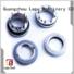 mechanical Mechanical Seal nissin Lepu company