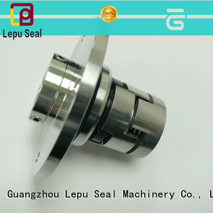 Lepu or grundfos seal kit get quote for sealing frame
