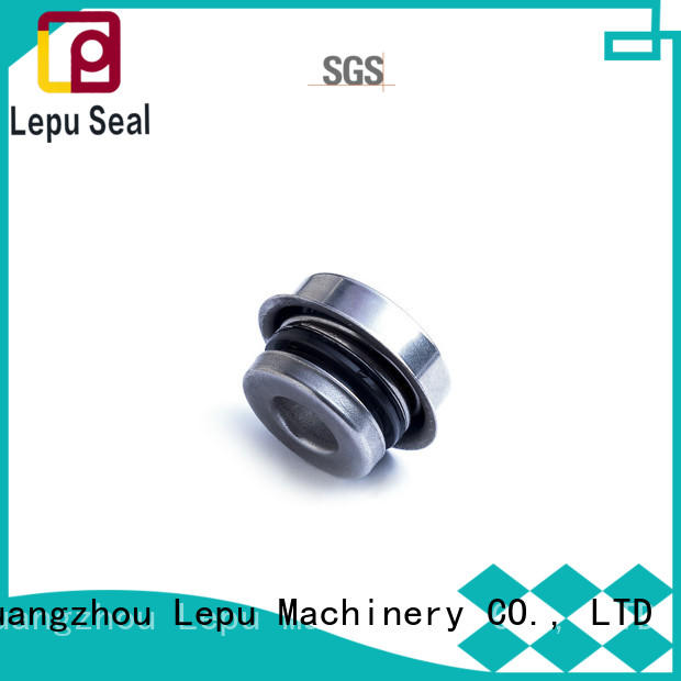 Lepu high-quality water pump seals automotive for wholesale for beverage