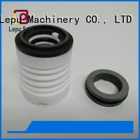 Lepu Brand metal wb2 Metal Bellows Seal 85N by