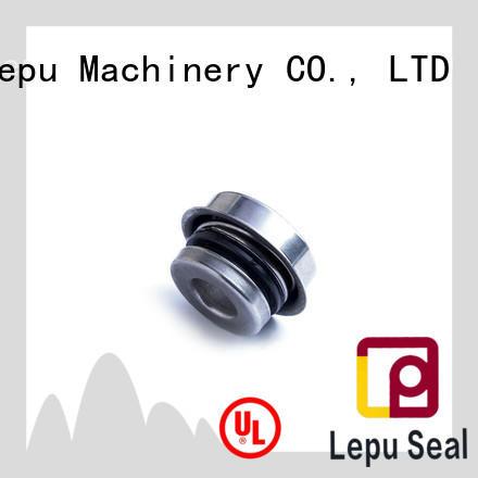 latest automotive water pump seal kits fb customization for food