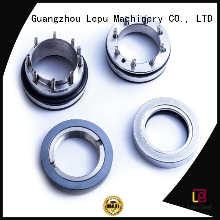 Lepu seal pump seal manufacturers ODM for food