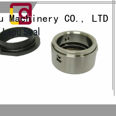 Lepu Brand mechanical Alfa laval Mechanical Seal wholesale alfa factory
