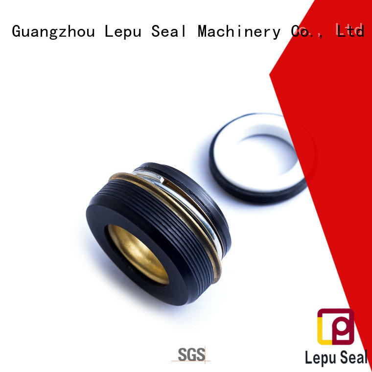 Lepu durable car water pump leak sealer customization for beverage