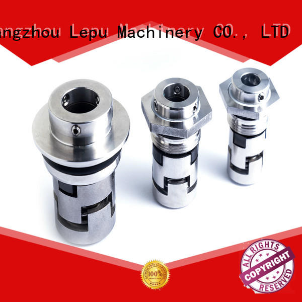 Lepu long grundfos seal kit for wholesale for sealing frame
