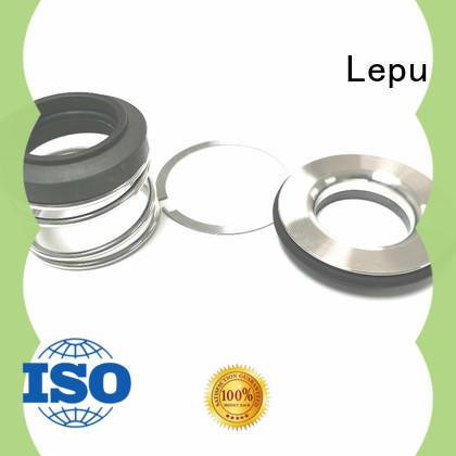 Lepu funky Alfa laval Mechanical Seal wholesale bulk production for food
