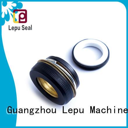 mechanical seal parts lepu mechanical made Lepu Brand pump seal