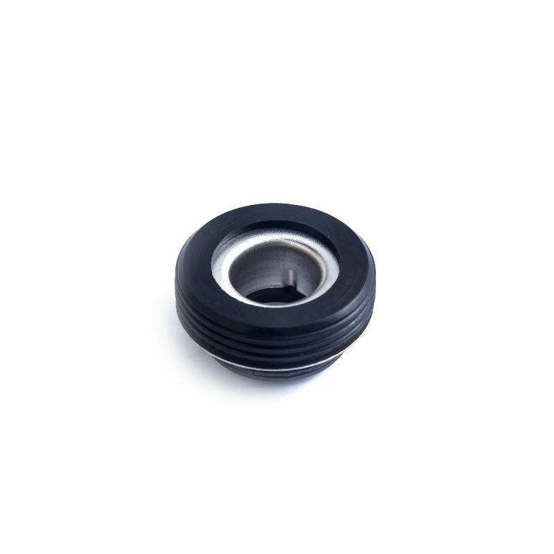 Lepu funky automotive water pump mechanical seal pump for high-pressure applications-3