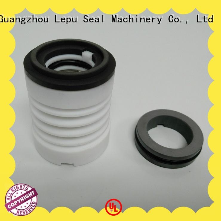 Lepu bellows PTFE Bellows Seal buy now for high-pressure applications