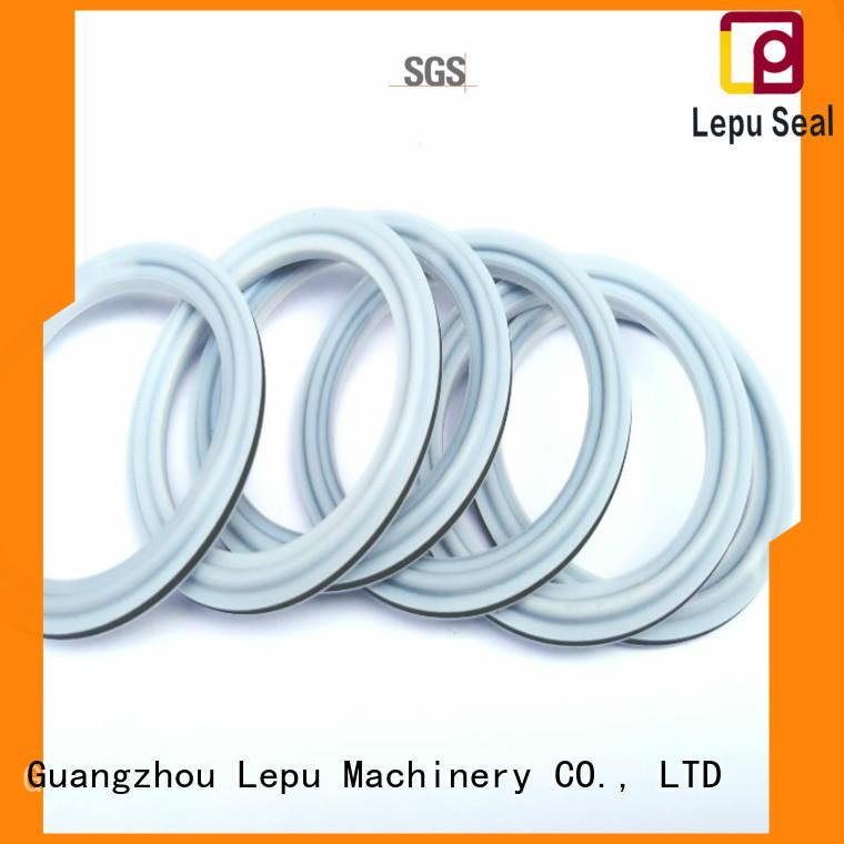 Lepu resistance o ring seal ODM for beverage
