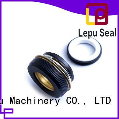 Wholesale seal mechanical seal parts Lepu Brand
