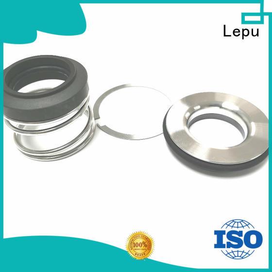 Lepu funky alfa laval pump seal free sample for beverage